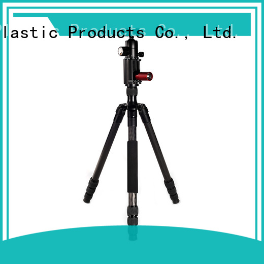 Latest tall travel tripod odm for outdoor