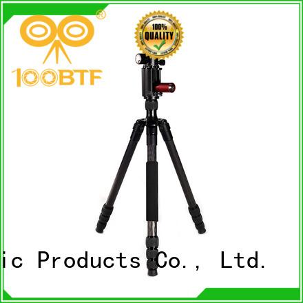 Baitufu lightweight portable camera accessories odm