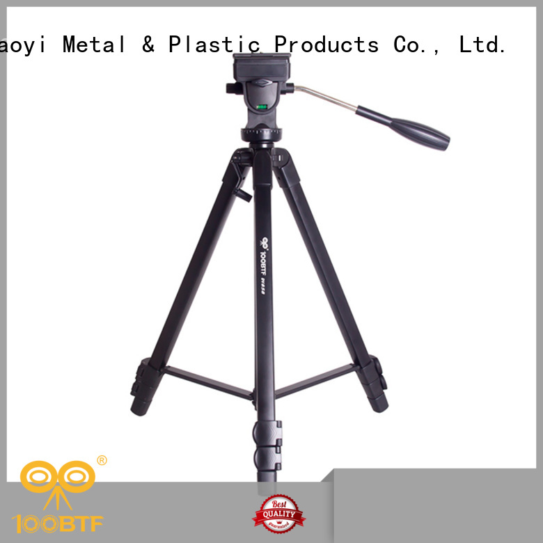 photo camera stand for photographers fans Baitufu