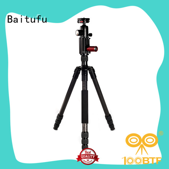 high quality camera tripod suppliers for photographers fans