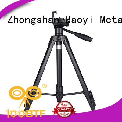 digital professional tripod manufacturers for photographers
