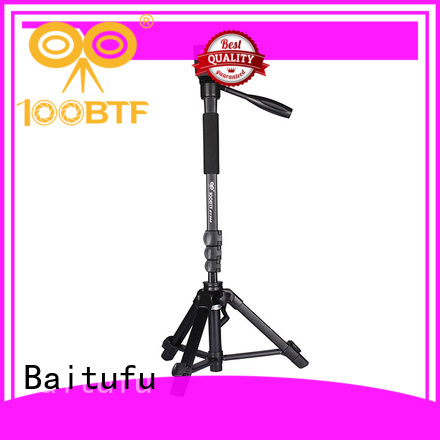 Best Camera Stand Price Suppliers for mobile phone