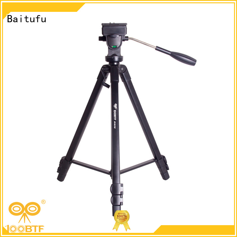 Baitufu camera tripod recommendations suppliers for photography