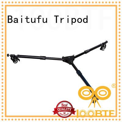Baitufu lightweight tripod oem&odm for photographers fans