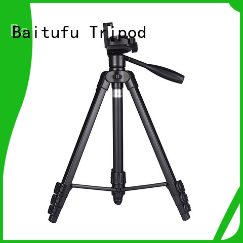 video dslr camera tripod mount manufacturers for photographers fans