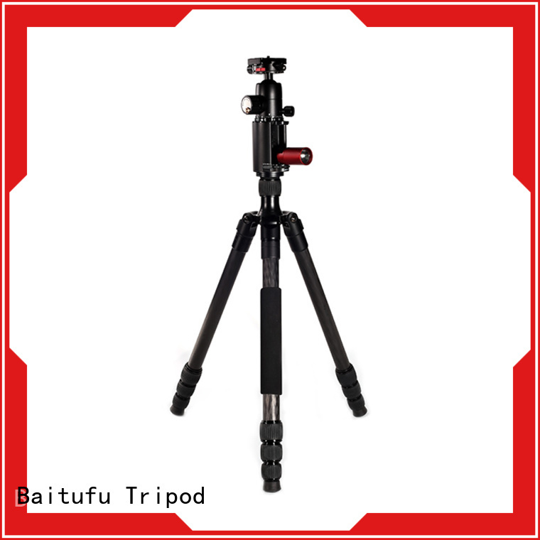 one leg tripods for cameras Supply for photographers fans