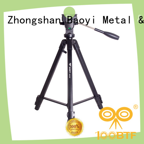 lightweight stand video camera suppliers for photographer Baitufu
