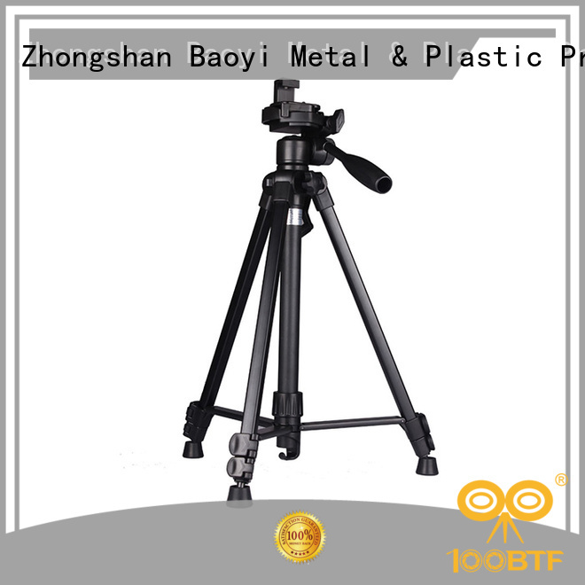 Custom digital slr tripod factory for outdoor