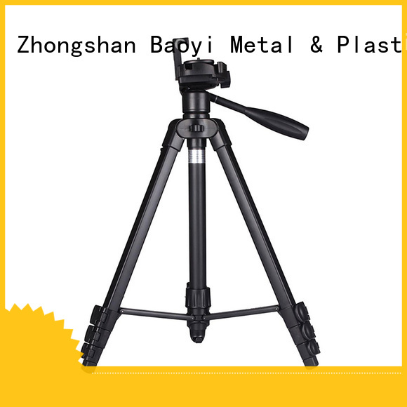 High-quality tripod professional for business for home