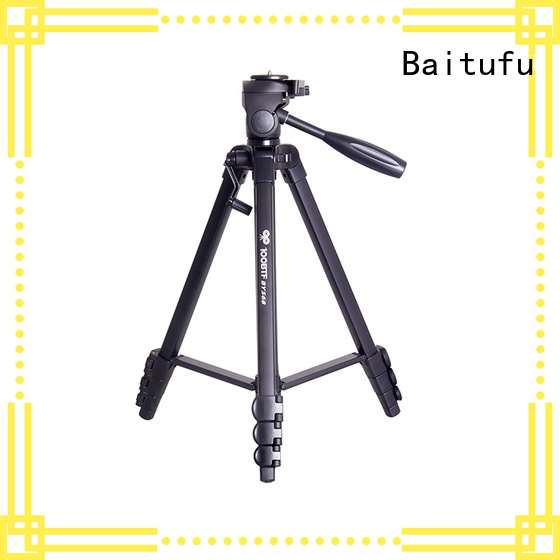 Baitufu mini photo tripod for business