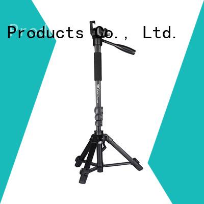 Baitufu tripod digital wholesale for video shooting