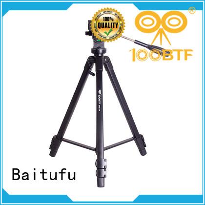 Baitufu mini tripods for digital cameras suppliers for camera