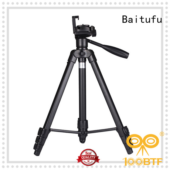 Baitufu Wholesale Tripod factory for photographers
