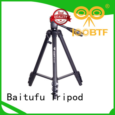 Baitufu photography accessories manufacturer for camera