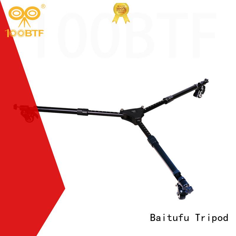 professional mobile tripod holder for mobile phone