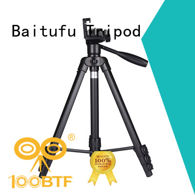 digital tripod for video camera holder for home