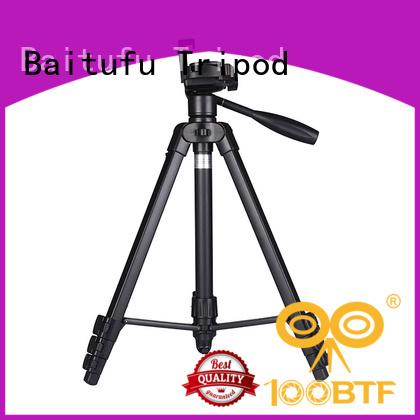 Baitufu professional tripod stand for digital camera
