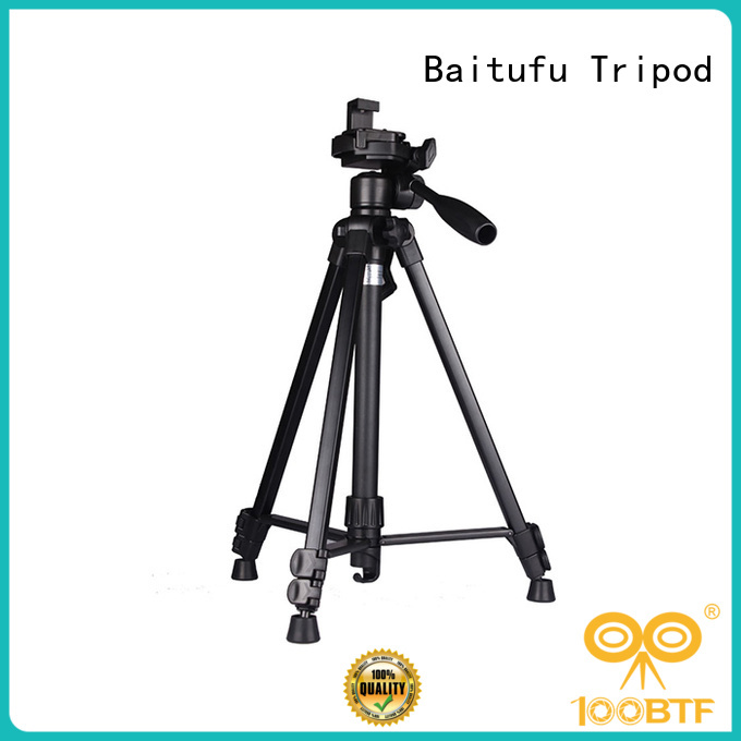 video photography tripods oem&odm