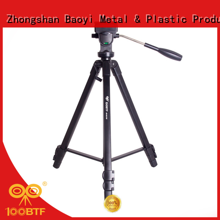 photography camera tripod odm for smart phone