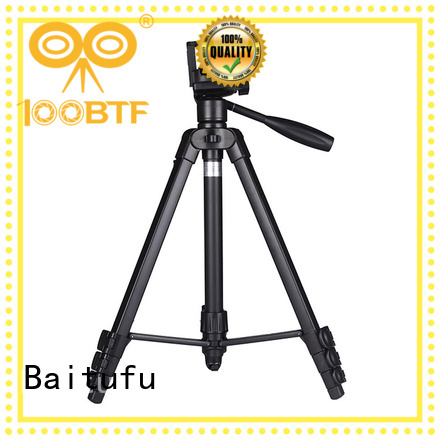 Baitufu tripod price stand for photographers