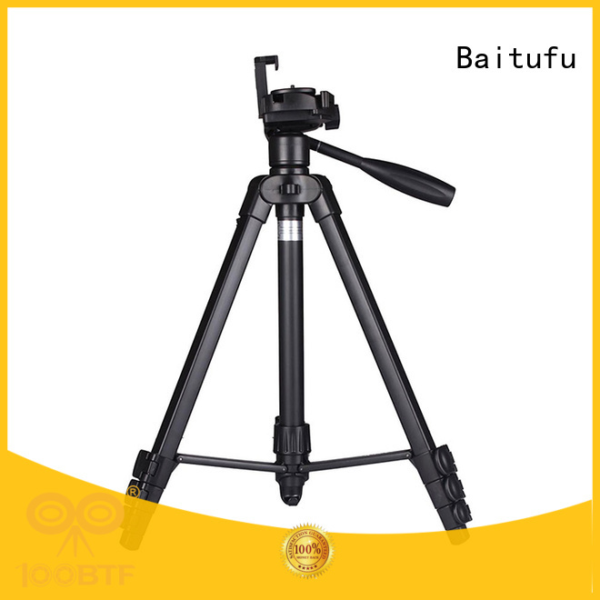 lightweight camera video stand holder for photographers fans
