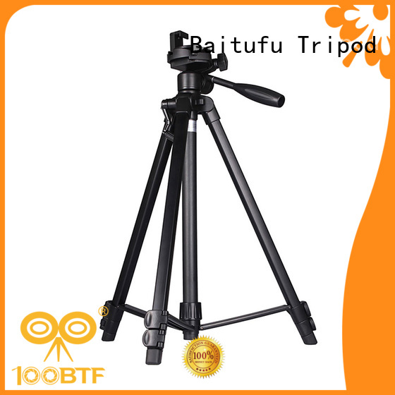 high quality camera stand oem&odm for home