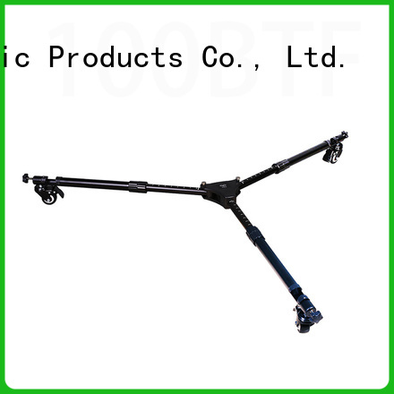 Baitufu tripod manufacturer stand for photographers fans