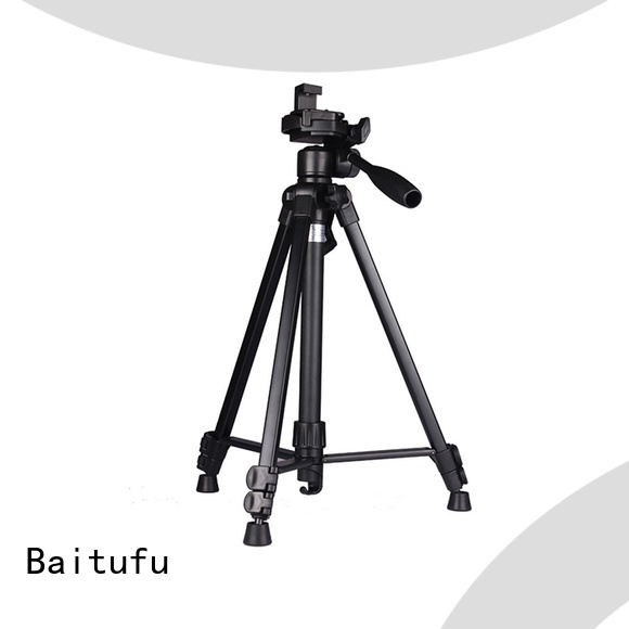 Baitufu Latest dslr tripod deals manufacturer for digital camera
