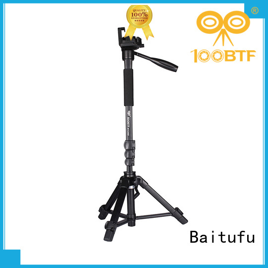 travel travel tripod manufacturers for home
