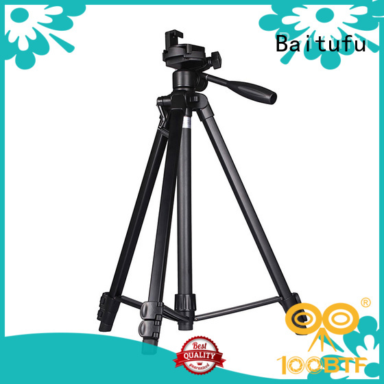 Baitufu photography accessories manufacturer for digital camera