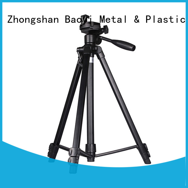 Baitufu Custom Camera Tripod Manufacturers oem for mobile phone