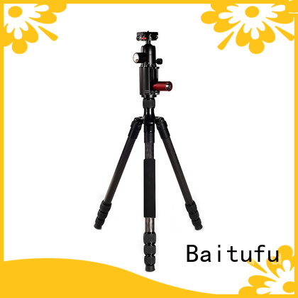 Baitufu sale tripod stand for video shooting