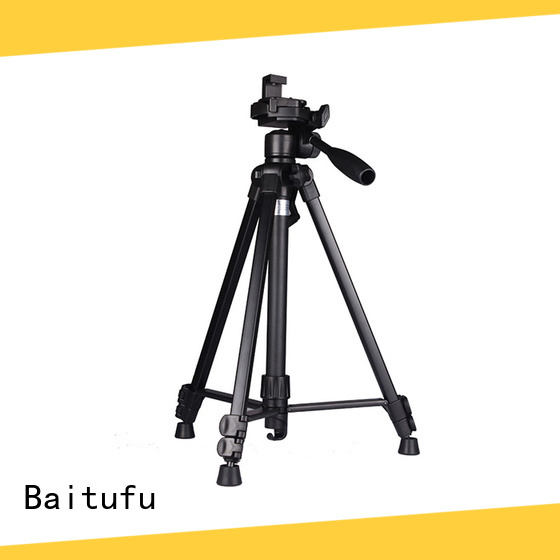 Baitufu digital camera stand manufacturers for mobile phone