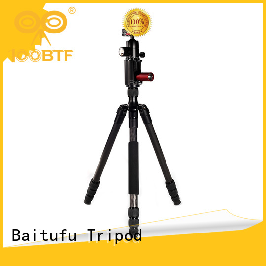 Baitufu tripod phone holder manufacturer for photographers fans