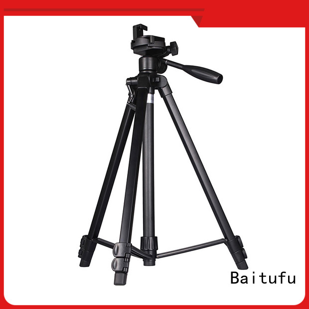 Baitufu Custom best camera stand for dslr suppliers for photographer