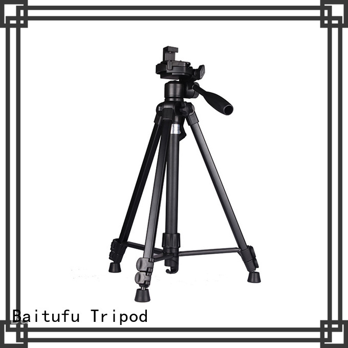 Baitufu tripod camera video Suppliers for photographers fans