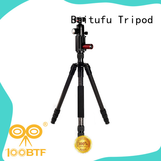 lightweight Lightweight Camera Tripod Supply