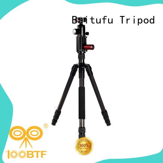 Baitufu samsung camcorder tripod wholesale for digital camera