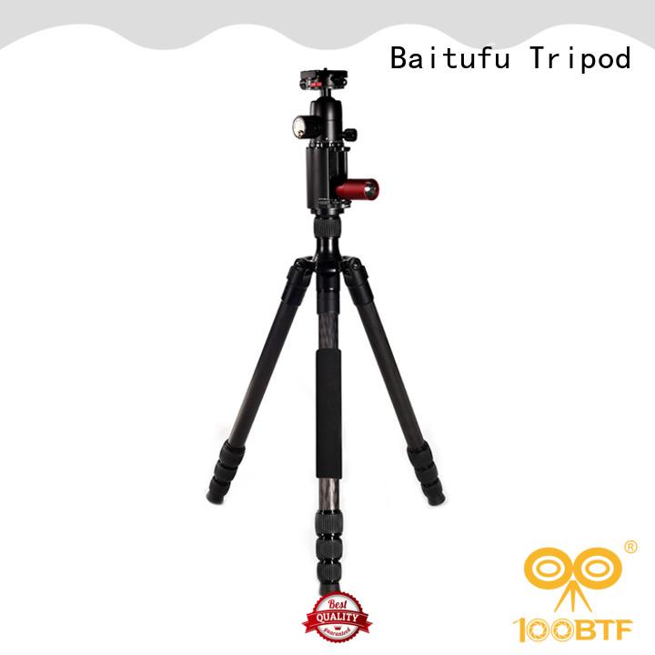 travel camera tripod Baitufu