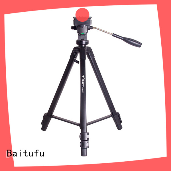 Baitufu Tripod Wholesale oem for digital camera