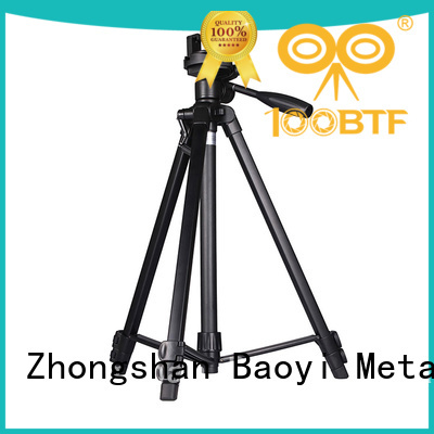 photography tripod for video camera stand for smart phone