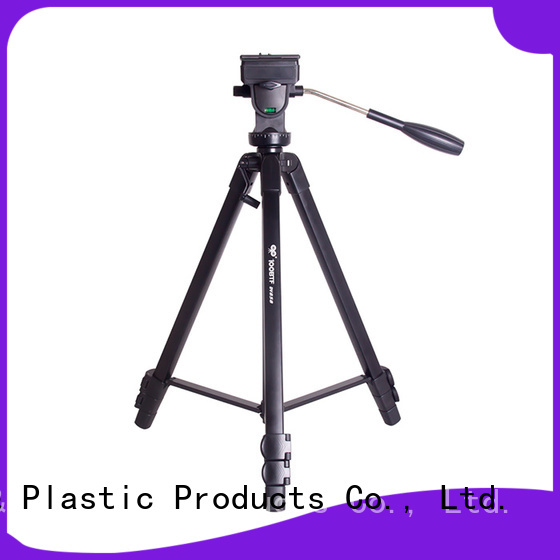photography which camera tripod to buy stand for photographers