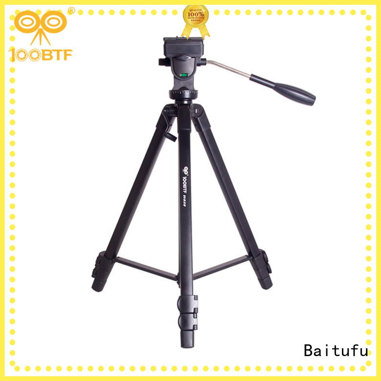 camera tripod stand for camera Baitufu