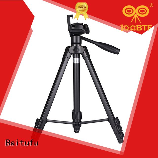 photography camera tripod odm for outdoor