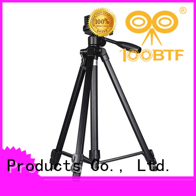professional photography tripods wholesale for outdoor