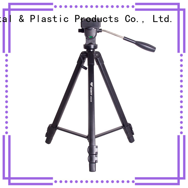 Baitufu digital camcorder and tripod set wholesale for digital camera