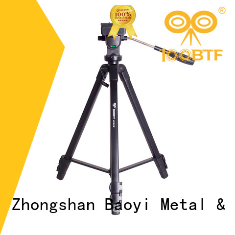 portable desk tripod camera manufacturers for mobile phone