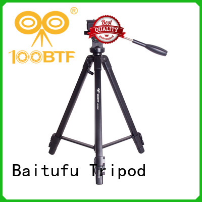 Baitufu photography tripod professional odm for outdoor