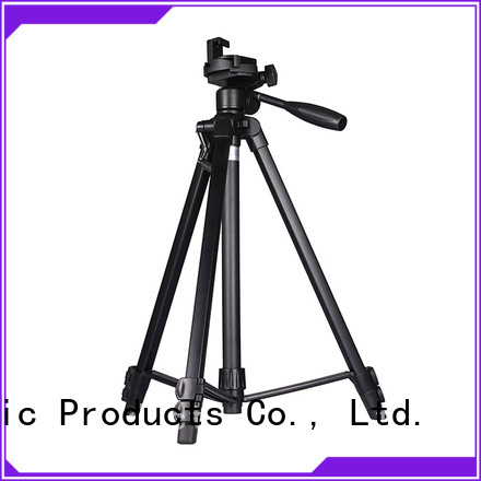 professional professional tripod stand oem&odm for digital camera