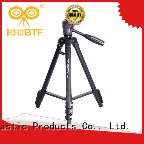 professional photo camera tripod stand for photographers